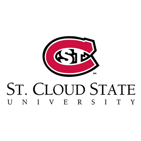 st-cloud-state